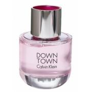 Calvin Klein - Downtown Eau de Parfum pentru femei