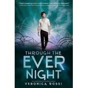 Through the Ever Night, Paperback
