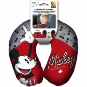 Perna gat Mickey Disney Eurasia