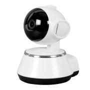 WiFi SMART beltéri kamera