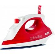 Pegla VOX DBL5025 2200W