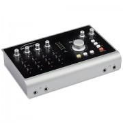 Audient iD44 Interface de audio