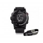 Reloj Garmin Fenix 2 + HRM Run