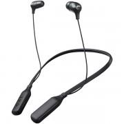 Casti in ear JVC HAFX39BT Wireless cu microfon