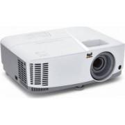 Videoproiector Viewsonic PA503W WXGA 3600 lumeni