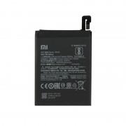 Bateria BN45 para Xiaomi Redmi Note 5 Pro - 4000 mAh