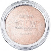 HIGH GLOW MINERAL highlighting powder #010-light infusion