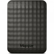 Vanjski tvrdi disk SEAGATE / MAXTOR M3 Portable 2.5,4TB,USB 3.0