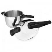BergHOFF Cook&Co kukta, 24 cm, 10 l
