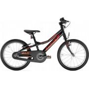 Puky Barncykel med freewheel s - Puky ZLX 18-1 Alu F 4373