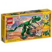 LEGO Creator Kocke 3u1 - Moćni dinosaurusi 31058