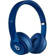 Beats Solo 2 Inalambrico - Azul, C