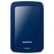 Ext. HDD ADATA HV300 4TB modrý