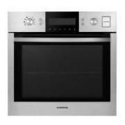 Samsung Dual Cook BQ1VD6T131
