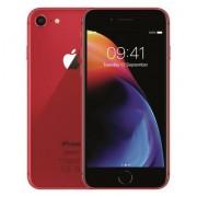 Apple iPhone 8 64 GB Rojo Libre
