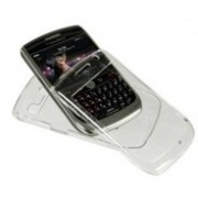 Силиконов калъф за BlackBerry 9700 Bold