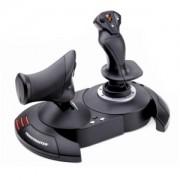 Joystick Thrustmaster T.Flight Hotas X USB, PC/PS3
