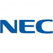 NEC Display MT40HC-VT Tasche für Projektor - Demoware mit Garantie (Neuwertig, keinerlei Gebrauchsspuren)