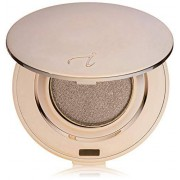 Jane Purepressed Eye Shadow, Crushed Ice, 0.06 Oz.