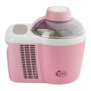 Bestron Eismaschine - Ice Cream Maker