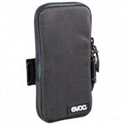 Evoc Phone Case 0,2L Rivestimento di protezione (0,2 l - L, grigio)