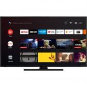Televizor LED Horizon 55HL7590U/B, 139 cm, 4K UHD, Smart TV, Dolby™ Audio, Bluetooth, Wi-Fi, CI+, Clasa A+, Negru