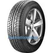 Michelin Latitude Diamaris ( 275/40 R20 102W * )