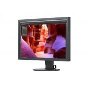 Eizo TFT-Monitore - Eizo