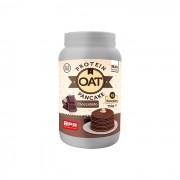 BPR Nutrition Oat Protein Pancake - original