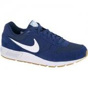 Nike Blauwe Nightgazer Nike maat 46