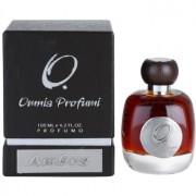 Omnia Profumo Ambra eau de parfum para mujer 100 ml