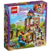 LEGO 41340 LEGO Friends Vänskapshus