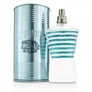 Le Beau Male Eau De Toilette Spray 200ml/6.7oz Le Beau Male Тоалетна Вода Спрей