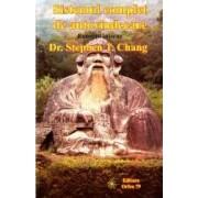 Sistemul complet de autovindecare - Stephen T. Chang