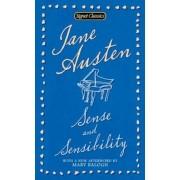 Sense and Sensibility, Paperback