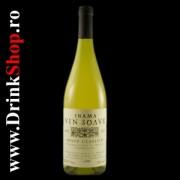 Vin Italia - Inama Soave 0.75L