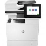 HP LaserJet Enterprise MFP M631dn, J8J63A#B19 J8J63A#B19