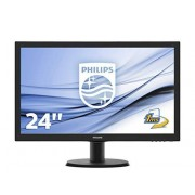 Philips 243V5LHAB/00 PC-flat panel