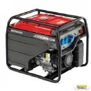 Generator Honda EG 3600 CL GT
