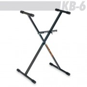 Stativ Clape Athletic KB 6