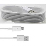 100 Original Samsung Micro USB Data Sync Charging Cable 1.5 Meter For Samsung