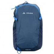 Vaude Trek & Trail Wizard 24+4 Mochila II 48 cm fjord blue