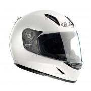 HJC CL-Y Niños casco Blanco S (50/51)