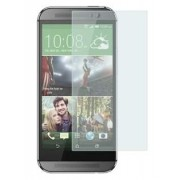 Anti-Glare Screen Protector for HTC One M8 - HTC Screen Protector