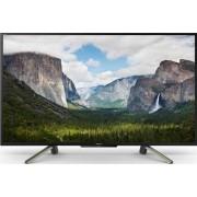 Televizor LED 108cm Sony 43WF660B Full HD Smart TV HDR