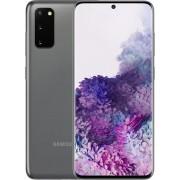 Samsung Galaxy S20 - 4G - 128GB - Cosmic Gray