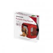 SportPet Dog Kennel Small - Buda/Namiot dla psa