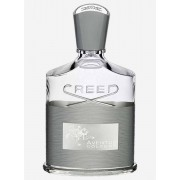 Creed 'Aventus' Eau de Cologne - 100ml Neutraal - Neutraal - Size: One Size
