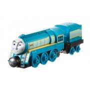 Fisher-Price Thomas The Train: Take-n-Play Connor Toy