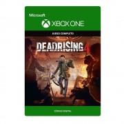 xbox one dead rising 4 digital